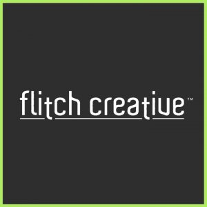 Flitch Creative - digital and website design