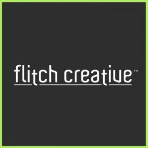 Flitch Creative - digital and website design