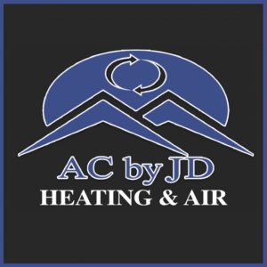 AC by JD heating and air conditioning