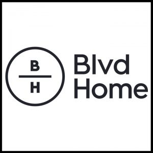 Boulevard Home Furnishings - furniture