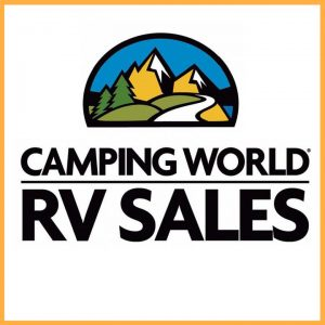 Camping World - camping supplies and RVs