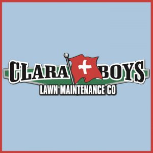 Clara Boys Lawn Maintenance