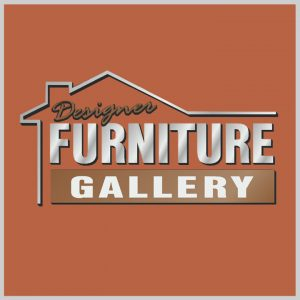 Designer Furniture Gallery - high end furniture