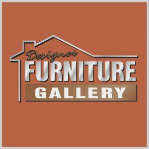 Designer Furniture Gallery - high end furniture