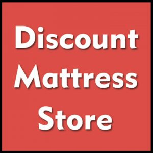 Discount Mattress store - inexpensive mattresses