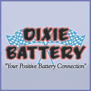 Dixie Battery - batteries for cars, RVs, boats, and more