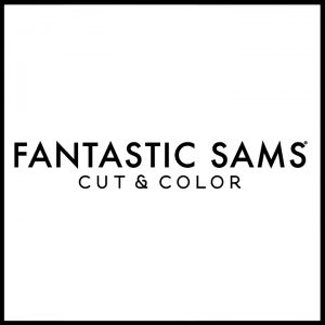 fantastic sams - hair styling, cutting, and coloring
