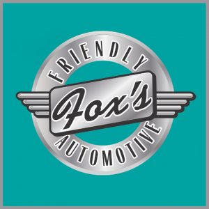 Foxs Friendly Automotive - AC service, brake repairs