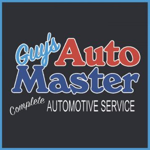 Guys Auto Master Complete Automotive Service - oil change, AC, repairs