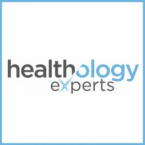 healthology experts - acupuncture, massage, laser therapy