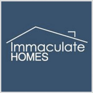 Immaculate Homes - house sales, realtors