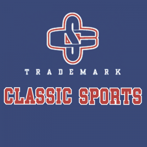Classic Sports - sports supplies