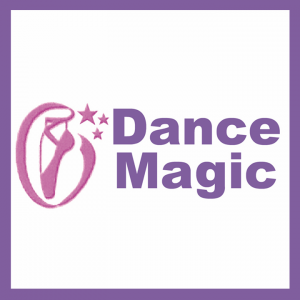 Dance Magic - dance lessons