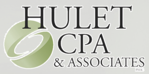 Hulet CPA - accounting and tax help