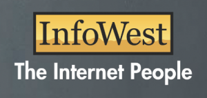 InfoWest internet services