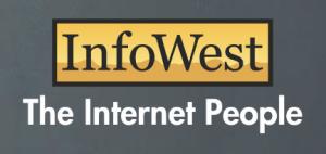 InfoWest internet services