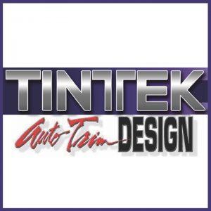 Auto Trim - paint and window tints