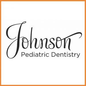 Johnson Pediatric Dentistry