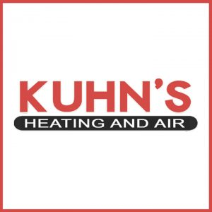 Kuhn's Heating and Air Conditioning