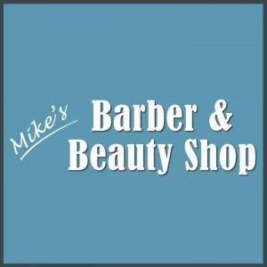 mikes barber - haircuts and shaves
