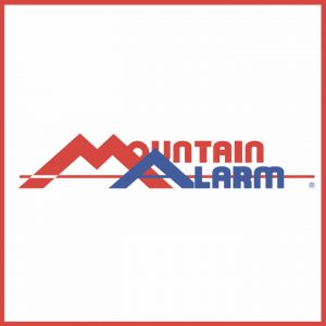 Mountain Alarm - security alarms