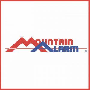 Mountain Alarm - security alarms