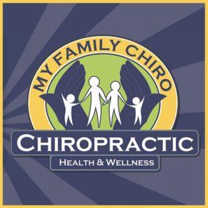 My Family Chiro chiropractic clinic