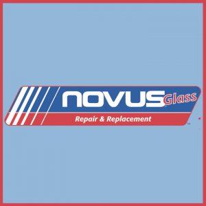 Novus Auto Glass - windshield repair
