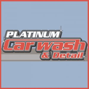 Platinum Car Wash >> Platinum Car Wash Dixie Direct Savings Guide