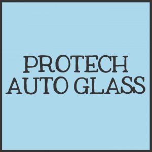 Protech Auto Glass - glass and windshield repair