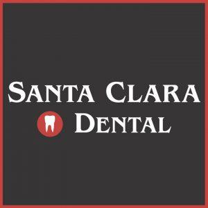 santa clara dental