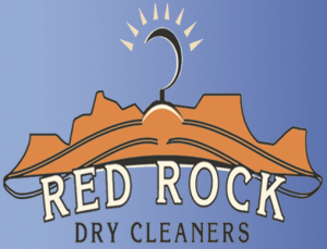Red Rock Dry Cleaners - dry cleaning