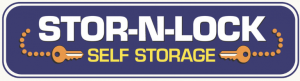 Stor-n-lock - self storage facilities