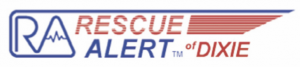 Rescue Alert of Dixie - life alert