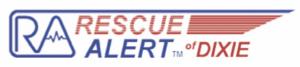 Rescue Alert of Dixie - life alert
