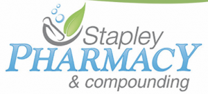 Stapley Pharmacy