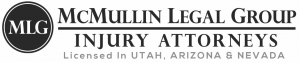 McMullin Legal Group - legal advice