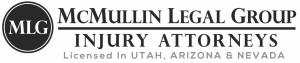 McMullin Legal Group - legal advice