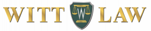 Witt Law - legal advice