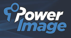 Power Image printing
