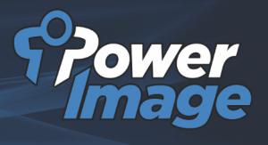 Power Image printing