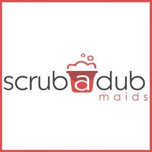 Scrub a Dub Maids - maid services