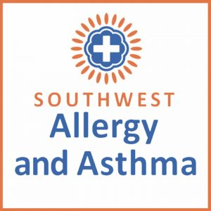 southwest allergy and asthma - allergy relief