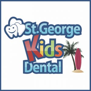 st george kids dental - kids teeth cleaning