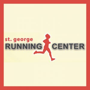 St George Running center - running supplies