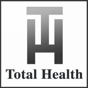 Total Health - weight loss
