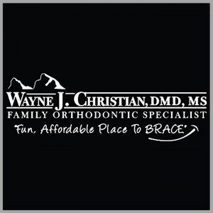 Wayne Christian Orthodontics