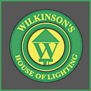 Wilkinsons House of Lighting - lamps, clocks, mirrors, lighting