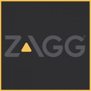 Zagg Screen Repair