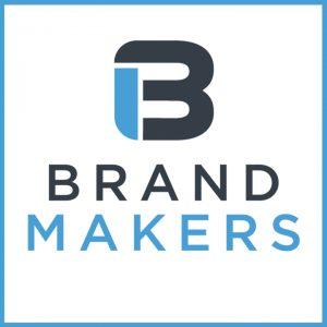 Brand Makers - brand design